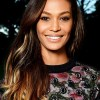Joan Smalls Favorite Things Perfume Food Designers Biography