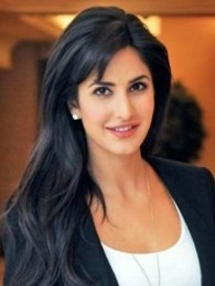 Katrina Kaif Favorite Perfume Color Hero Song Hobbies Food Bio