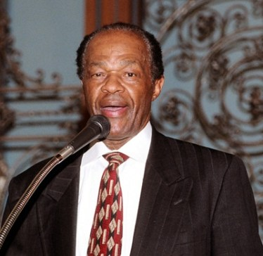 Marion Barry Dead, Death Cause Revealed