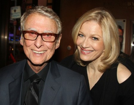 Mike Nichols Cause of Death