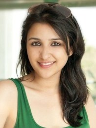 Parineeti Chopra Favourite Movies Food Hobbies Color Perfume Bio