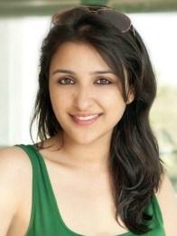 Parineeti Chopra Favourite Movies Food Hobbies Color Perfume Bio