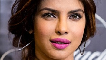 Priyanka Chopra Favorite Perfume Food Color Book Car Hobbies Bio