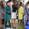 Second Royal Baby Gender Prediction, Boy Girl Birth Name Odds