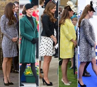 Royal Baby Gender Prediction and Name Odds