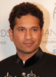 Sachin Tendulkar Favourite Food Cricketer Colour Perfume Hobbies Bio