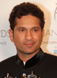Sachin Tendulkar Favourite Food Shot Colour Cricketer Bio