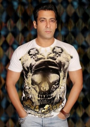 Salman Khan Biography