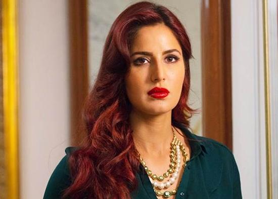 Salman Khan Ex-Girlfriend Katrina Kaif