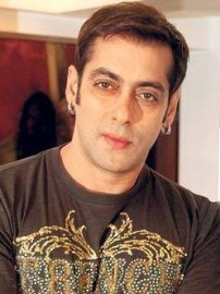 Salman Khan Favorite Perfume Food Cars Actor Bio