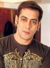 Salman Khan Favorite Perfume Food Cars Actor Bio