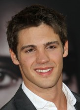 Steven R. McQueen Favorite Movie Music Color Bio