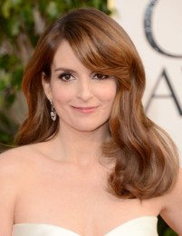 Tina Fey Favorite Things Books Food Restaurant Movies Biography