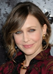 Vera Farmiga Favorite Things Music Books Hobbies Color Biography
