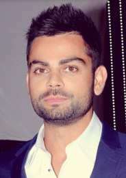 Virat Kohli Favourite Food Movie Colour Actor Actress Subject Hobbies Bio