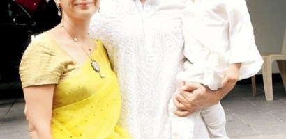 Aamir Khan Family Tree Father, Mother Name Pictures
