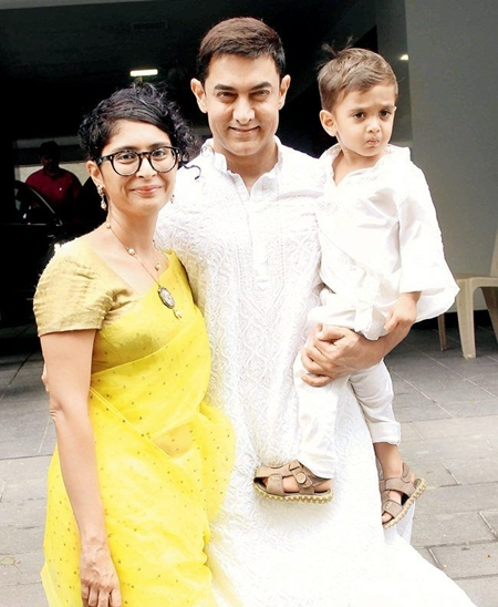 Aamir khan family photos Free Printable Ant Coloring Pages For Kids