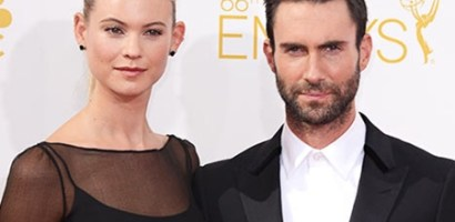 Adam Levine Family Tree Father, Mother Name Pictures