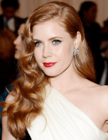Amy Adams Favorite Color Movie Hobbies Food Bio