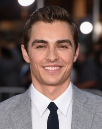 Dave Franco Favorite Music Color Food Hobbies Movies Biography