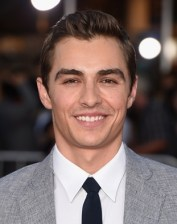 Dave Franco Favorite Music Movies Color Food Bio