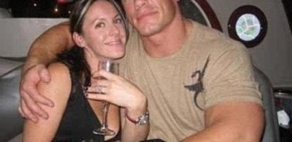 John Cena Family Tree Father, Mother Name Pictures