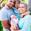Kendra Wilkinson Family Tree Father, Mother Name Pictures