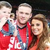 Wayne Rooney Family Tree Father, Mother Name Pictures