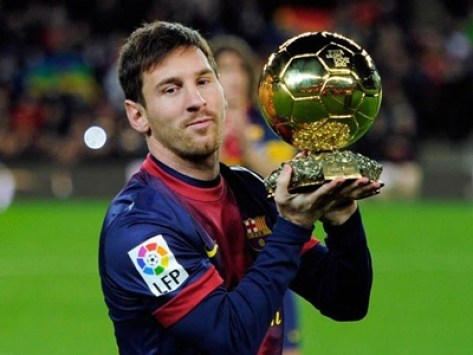 Lionel Messi Height Weight Shoe Size
