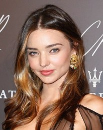 Miranda Kerr Body Measurements Bra Size Height Weight Shoe Stats