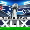 NFL Super Bowl XLIX Winner Result 2015 and Teams Final Score Online Live Updates