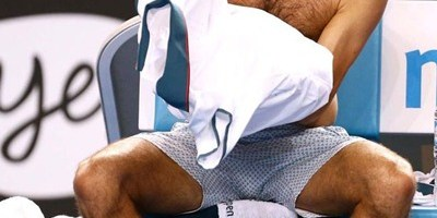 Roger Federer Body Measurements Weight Height Shoe Size Stats