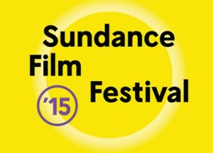 Sundance Film Festival 2015 Schedule Date Time Location and Online Tickets
