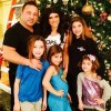 Teresa Giudice Family Tree Daughters, Husband and Mother Name Pictures