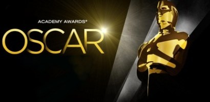 2015 Oscars Live Broadcasting TV Channels list Award Show Schedule in UK USA