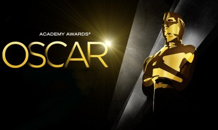 2015 Oscars Live Broadcasting TV Channels list