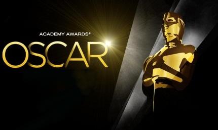 2015 Oscars Live Broadcasting TV Channels list