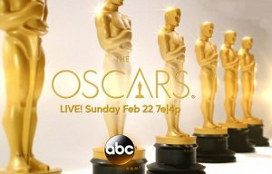 Academy Awards 2015 Live Broadcasting TV Channels List USA UK and International