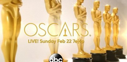 Academy Awards 2015 Live Broadcasting TV Channels List USA UK and International