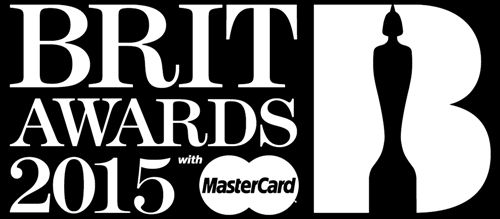BRIT Awards 2015 Air Date Venue Time and TV Schedule