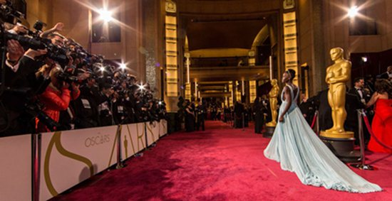 Best Worst Dressed Oscars 2015 Celebrities Pictures