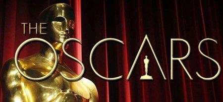 Buy Oscars Awards 2015 Tickets Online