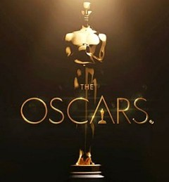 Oscar 2015 predictions for Best Actor, Actress, Picture and Song Awards Winners