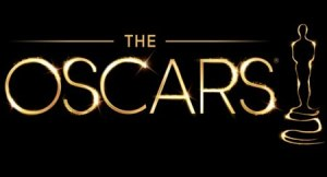 Oscars Awards 2015 Date Air Time Location and TV Schedule