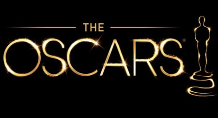 Oscars Awards 2015 Date Time Venue and TV Schedule