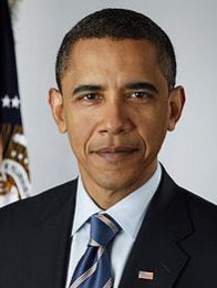 Barack Obama Body Measurements Height Weight Shoe Size Stats
