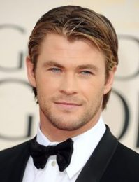 Chris Hemsworth Body Measurements Height Weight Shoe Size Biceps Stats