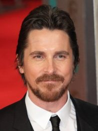 Christian Bale Body Measurements Height Weight Shoe Size Stats