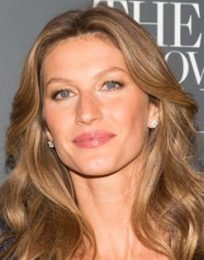 Gisele Bundchen Body Measurements Bra Size Height Weight Shoe Waist Stats