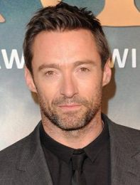 Hugh Jackman Body Measurements Height Weight Eye Hair Color Stats